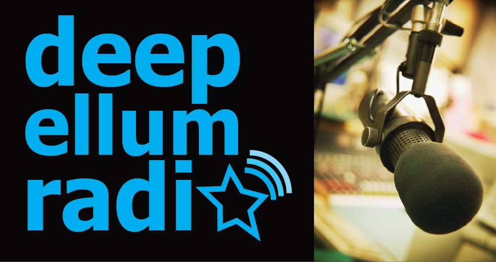 deepellumradio