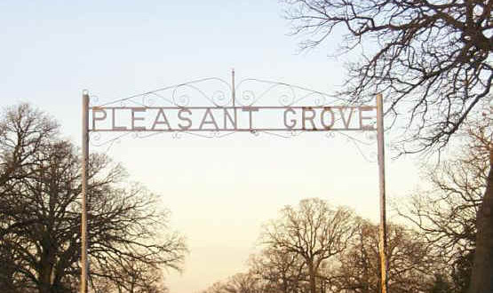 Pleasant_Grove picture