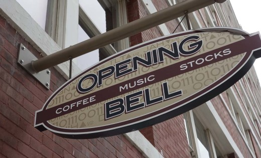 opening-bell-coffee-553595