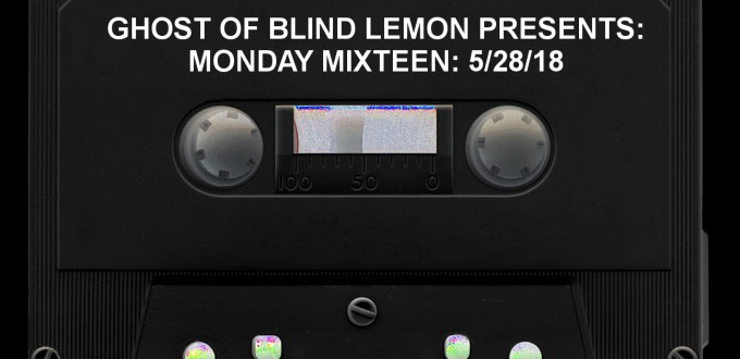 Monday Mixteen Template 20180528