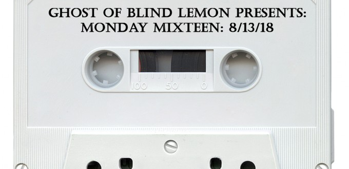 Monday Mixteen Template 20180813